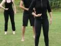 Dancecamp - 93