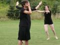 Dancecamp - 94