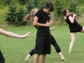 Dancecamp - 95