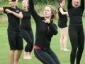 Dancecamp - 96