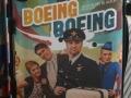 Boeing - 1