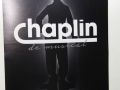 Chaplin - 2