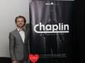 Chaplin - 26