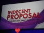 Pers presentatie Indecent Proposal