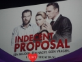 Proposal - 5
