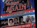 Meet Again 2016 001 - 2