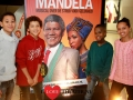 Amandla Mandela - 5