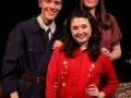 Anne-Frank-07