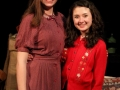 Anne-Frank-08