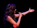 APRIL LIVE !!! 010 - 03