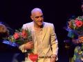 Arthur Rosenfeld neemt afscheid van Maas theater en dans