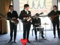 Beatles - 10