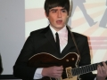 Beatles - 11