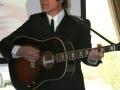 Beatles - 12