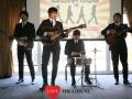 Beatles - 13
