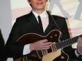 Beatles - 15