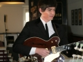 Beatles - 19