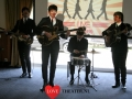 Beatles - 2
