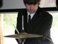 Beatles - 21