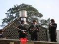 Beatles - 24