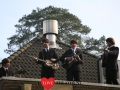Beatles - 25