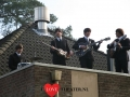 Beatles - 26