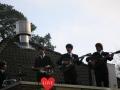 Beatles - 27