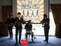 Beatles - 3