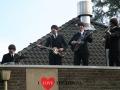 Beatles - 34