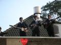 Beatles - 37