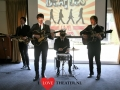 Beatles - 4