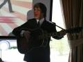 Beatles - 5