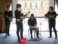 Beatles - 8