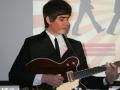 Beatles - 9