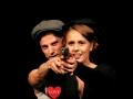 Bonnie en Clyde - 12