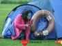 Camping Rotterdammert