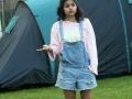 Camping Rotterdammert - 10