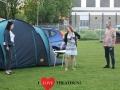 Camping Rotterdammert - 12
