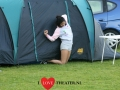 Camping Rotterdammert - 13