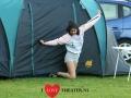 Camping Rotterdammert - 14