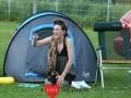 Camping Rotterdammert - 16