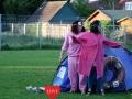 Camping Rotterdammert - 17