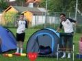 Camping Rotterdammert - 18