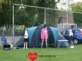 Camping Rotterdammert - 19