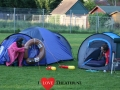 Camping Rotterdammert - 2