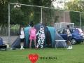 Camping Rotterdammert - 20