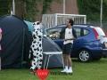 Camping Rotterdammert - 21