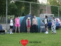 Camping Rotterdammert - 25
