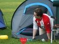 Camping Rotterdammert - 3