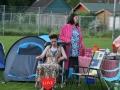 Camping Rotterdammert - 36